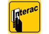 interac1